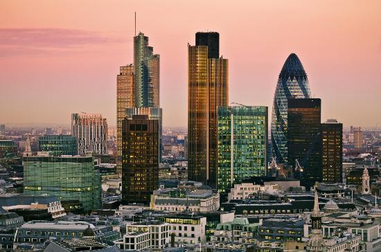 london_UK_3
