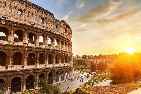 rome_Itali_2
