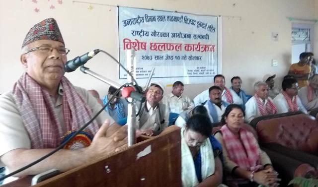 madhav_nepal