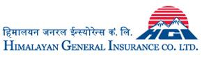 himalayan-general-insurance