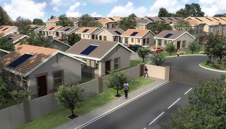 new_nepal_new_house