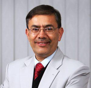 Hari-Bhakta-Sharma