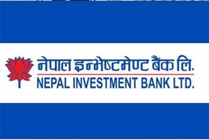 Nepal_Investment_bank