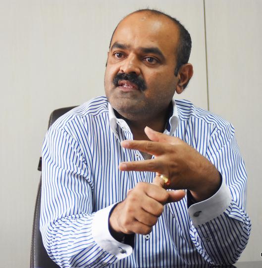 ajay-mishra-siddhartha-dev-bank-1