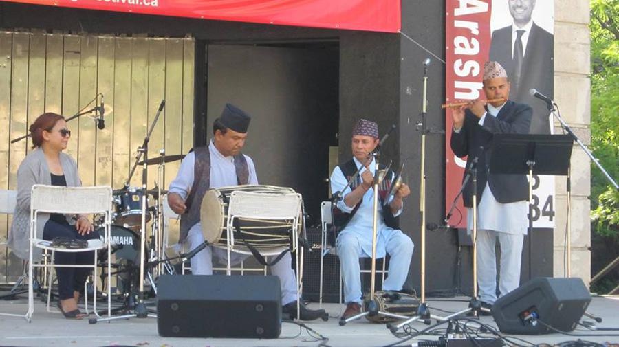 canada_nepali_dance