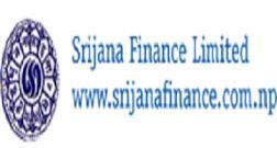 sirjana_finance
