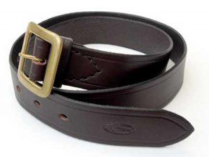 belt-1