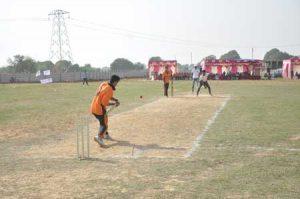 cricket-game