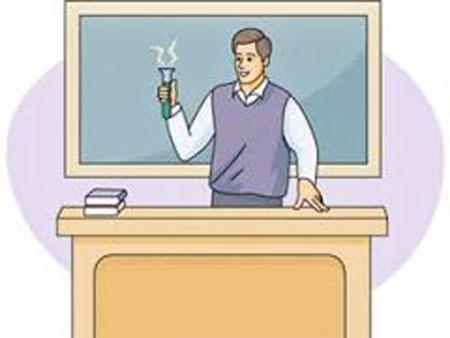 teachers_darbandi