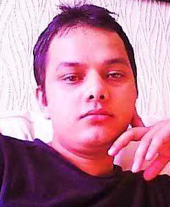 bharat-paudel