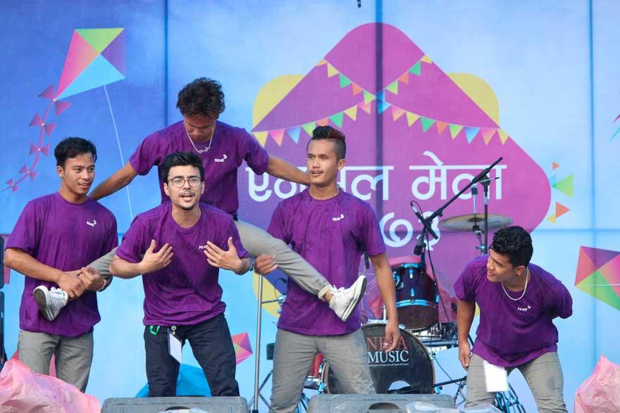ncell_pokhara2