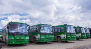 sajha_new_bus