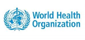 world_health_orgn