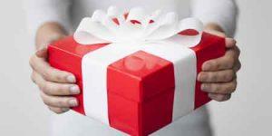 gift-upahar