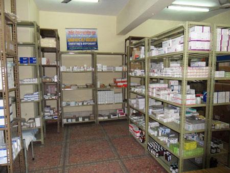 pharmacy-of-hospital