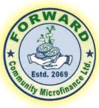 foeward_-micro