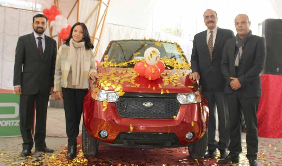 mahindra_electric_vehicle